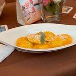 Restaurant Il Pirata의 사진