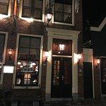 Photo of Restaurant Oudejans