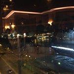 Photo of Tour d'Argent