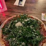 Foto van Ristorante Pizzeria il Punto