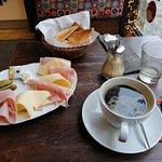 Fotografie: Liberica Cafe