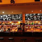 Foto de Bar Museo Chicote
