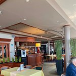 Zdjęcie Meduza Hotel Restauracja Cafe