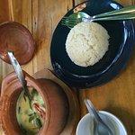 ภาพถ่ายของ Mae Chaem Gate Restaurant