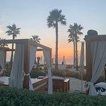 Photo de Nikki Beach Dubai