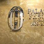Foto de Palace Fesol