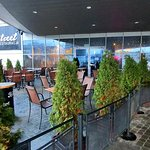 Photo of Street Restaurant & Club