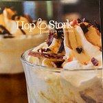 Hop & Stork照片