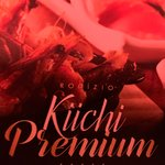 Escolha o premium, aí a oportunidade de saborear todos os pratos.