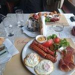 Fotografija – Caffe Poslasticarnica Svajcarija