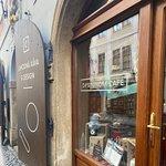 Photo of Designum Cafe