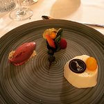 Zdjęcie Restauracja Milano