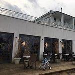 Photo of Restauracja Pomaranczowa Plaza