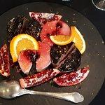 Фотография Foodbar Cantina
