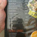 صورة فوتوغرافية لـ Central Food