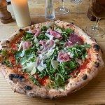 Foto de Rudy's Neapolitan Pizza - Ancoats