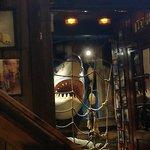 Valokuva: Ravintola Hook