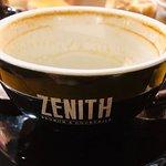 Foto de Zenith Brunch & Cocktails - Lisboa