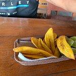 Foto de Restaurante Bar Blas El Teso