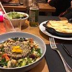 Photo of Le Chalet Restaurant