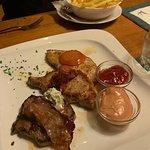 Restaurant Gasthof Post Foto