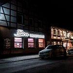 Ben - das Restaurant