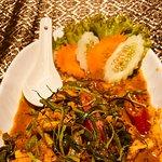 ภาพถ่ายของ Thai Smile Restaurant