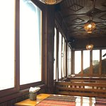 Good Morning Vietnam Restaurant의 사진