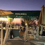 Bilde fra Restaurante Patalavaca