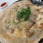 ภาพถ่ายของ Ping's Thai Teochew Seafood Restaurant