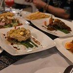 Valokuva: Strawy Restaurant
