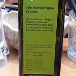 Foto van L'aperi vino