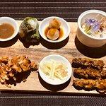 Photo of JOMNO Street FOOD