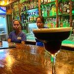 Фотография CouCou Bar & Restaurant