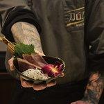 Photo of Dozo Sushi Bar