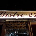 Zdjęcie Bistro 27