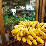 Фотография Restaurante El Cordero