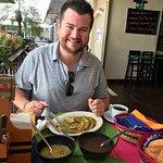 Foto de Restaurante Chile Maíz y Frijol
