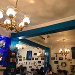 Photo of Fish Home Restaurant