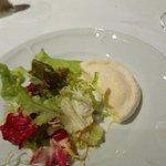 Photo de Bouchon Des Cordeliers