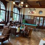 صورة فوتوغرافية لـ Mattenhof Resort Gastube