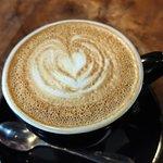 ภาพถ่ายของ NANGNON COFFEE