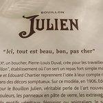 Photo de Bouillon Julien