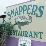 A great place to eat.