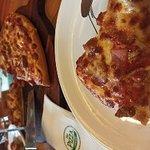 ภาพถ่ายของ The Pizza Company