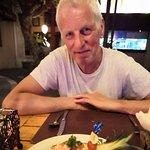 Billede af The Caesar Restaurant