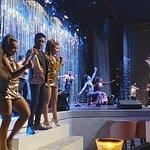 Photo of Chic Cabaret & Restaurant Costa Mujeres