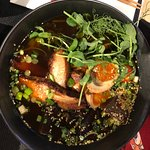 Zdjęcie Itamae Sushi