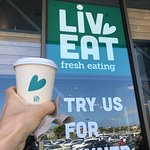 Photo of Liv Eat Fresh Eating (Eastlands)