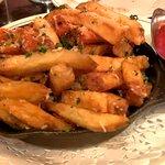 Fotografia de Joe Fortes Seafood & Chop House